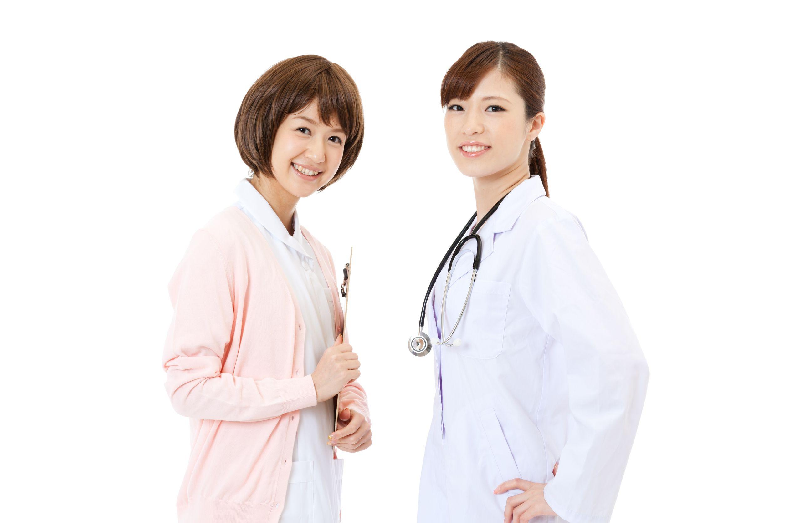 關於 Caretia 康禧醫護®